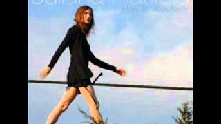 JULIANA HATFIELD-this lonely love.wmv