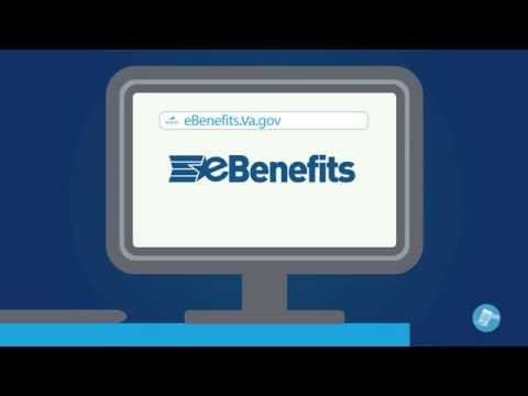 Video Explore VA benefits: Overview of VA disability compensation and how to apply
