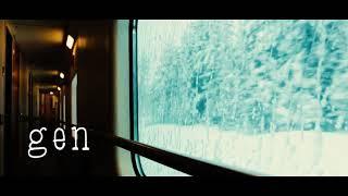 Yalın - Günaydın (gen Remix)