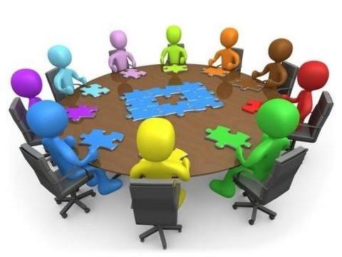 Механизм создания общества с ограниченной ответственностью и акционерного общества