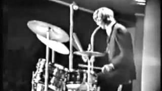 Ringo Starr - Rockin Version Of Long Tall Sally The Beatles