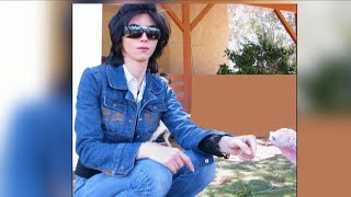 Police interviewed YouTube shooter ahead of attack