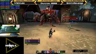 off tank eso - मुफ्त ऑनलाइन वीडियो