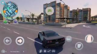 Gangstar Vegas - mafia game - 2017-04-28