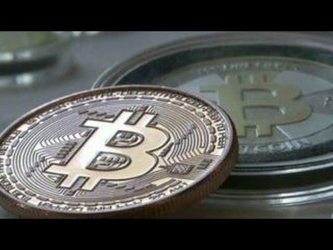 Dell canada bitcoin