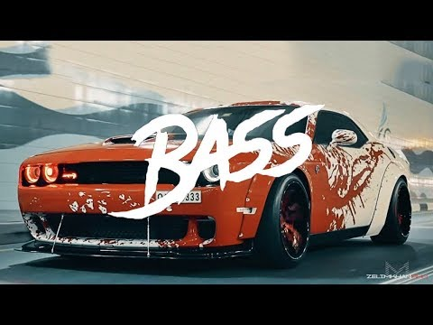BASS BOOSTED MUSIC MIX 2019 🔈 CAR MUSIC MIX 2019 🔥 BEST EDM, BOUNCE, ELECTRO HOUSE 2019 #30