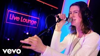 Blossoms   In2 (WSTRN Cover In The Live Lounge)