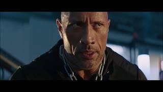 Hobbs And Shaw Movie Watch Stream Online