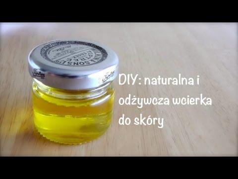 Korzyści olej sojowy do włosów