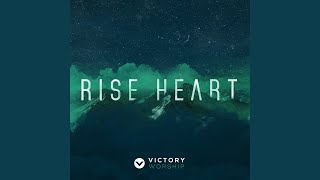 Everlasting Glory (feat. Joe Ramos)