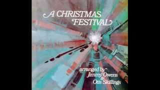 Part V A virgin unspotted - A Christmas Festival