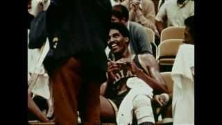 Roger Brown Career Highlight Video