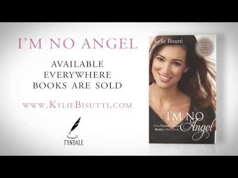 I'm No Angel: Message to Parents
