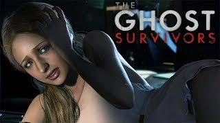 КЭТРИН ► Resident Evil 2 The Ghost Survivors #1