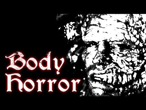Horror Trip – Odpornosti