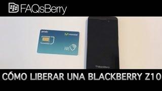 BlackBerry unlock code calculator v2 4 - remove simlock for free