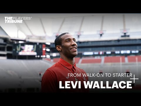 Alabama's former starting walk-on opens up about losing his dad to ALS