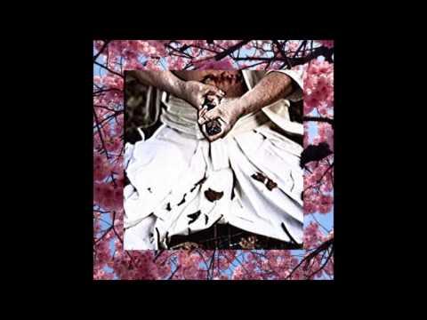 $uicideboy$ - Kill Your$elf Part VIII: The $eppuku $aga (Full Mixtape)