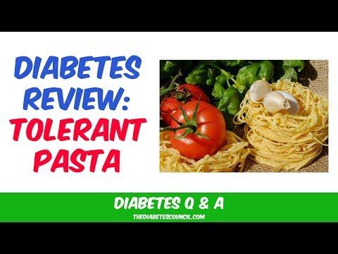 Wie die diabetische Polyneuropathie definieren