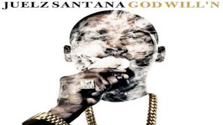 "Juelz Santana- ""Nobody Knows"" (Feat. Future)"
