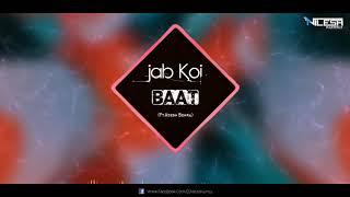 Mp3 Jab Koi Baat Bigad Jaye Cover Song Mp3 Download Pagalworld