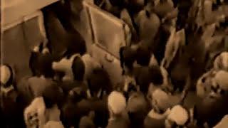 Funeral Procession of ISFAQ MAJEED WANI (30 March 1990
