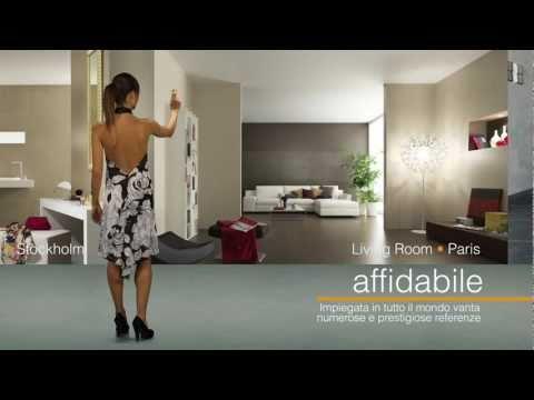 produits cotto d 39 este collections plus architonic. Black Bedroom Furniture Sets. Home Design Ideas