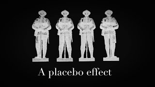 Placebo Effect - Siouxsie And The Banshees