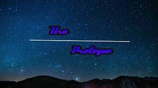 Uru - Prologue [Ost . Chugakusei Nikki] Lyrics