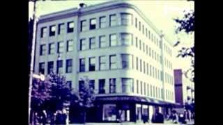 Laisvoje Tėvynėje - Lithuania  (1937-1938)