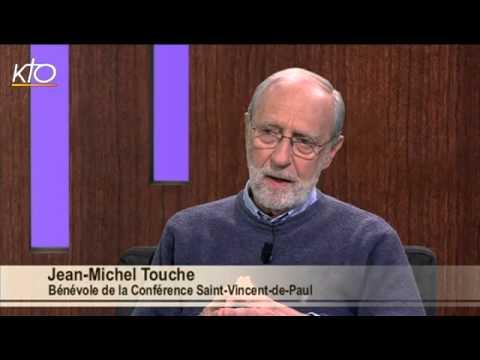 Jean-Michel Touche