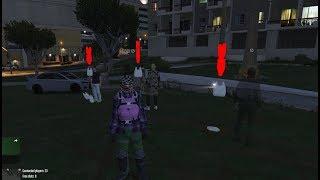 gta 5 money drop lobby xbox 360 live stream - TH-Clip