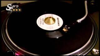 The Jackson 5 - Mama's Pearl (Original 45 Mix) (Slayd5000)