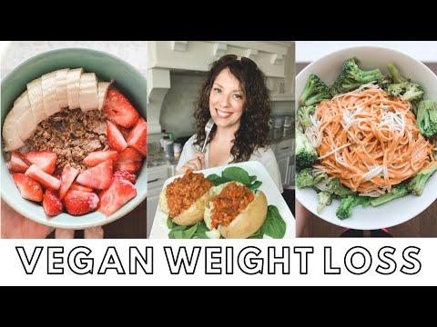 Perdita di peso delluomo