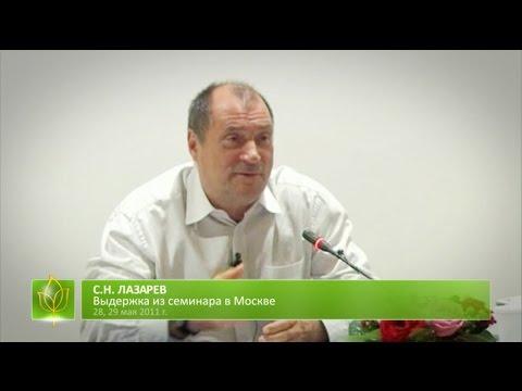 Metodi di cura di alcolismo in Perm
