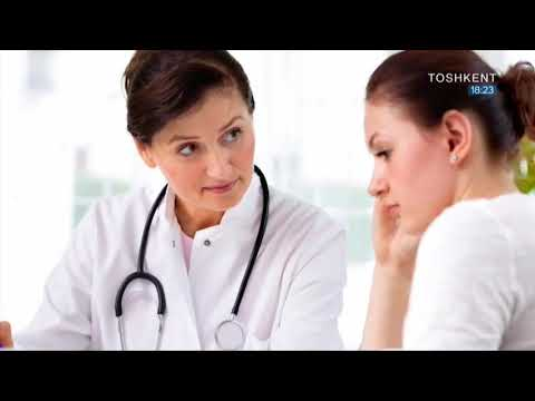 Metodo conservativo di trattamento della prostatite cronica