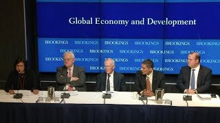 How to reform the global monetary system: A pathway to action