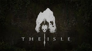 The Isle - Contest Winning Trailer