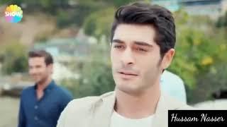 تحميل و مشاهدة عمرو دياب - يوم ما أتقابلنا???????? MP3