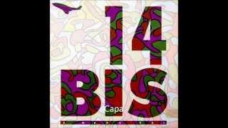 14 Bis - Mel do Amor