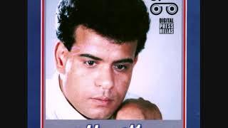 اغاني طرب MP3 Alaa Sallam - Ba'a Da Esmo Kalam I علاء سلام - بقى ده اسمه كلام تحميل MP3