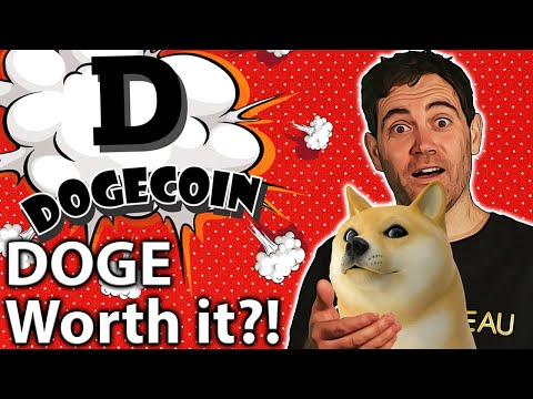 Satoshi bitcoin câștiga