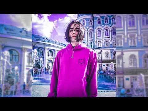 Lizer - Корабли (8d music) СЛУШАТЬ В НАУШНИКАХ