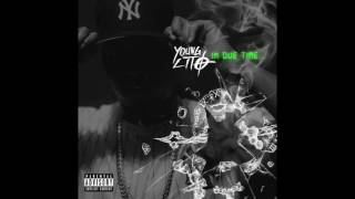 """YOUNG LITO """"ONE MAN ARMY"""" PRODUCED BY ILLATRACKS"""