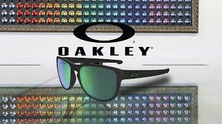Oakley Sliver R