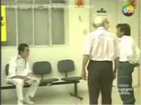 PSA dopo lanalisi del cancro della prostata chirurgia