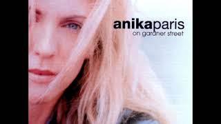 02 ◦ Anika Paris - I