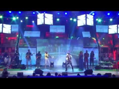 Celebrating African Highlife Legends - Elimination Show 9 | MTN Project Fame Season 7.0