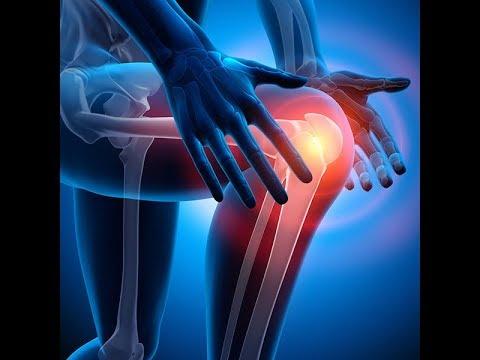 Articulația interfalangiană doare