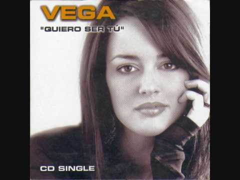 Quiero ser tú - Vega